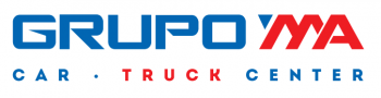 Grupo M.A. Car Truck Center