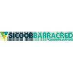 Sicoobbarracred