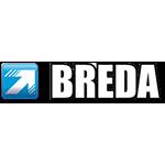 breda_transportes