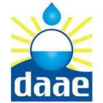 daae-araraquara