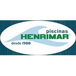 henrimar2014