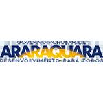 prefeitura-araraquara
